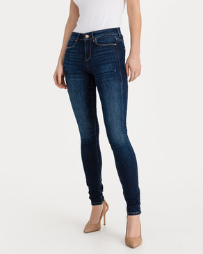 Guess Ultimate Push Up Jeans