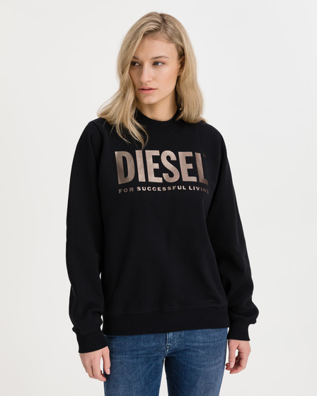 Diesel F-Ang Mikina
