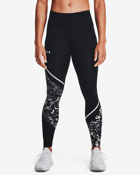 Under Armour Fly Fast 2.0 Legíny