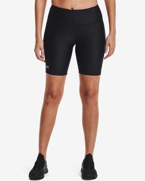 Under Armour HeatGear® Armour Bike Šortky