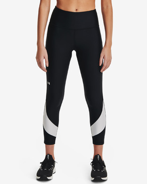 Under Armour HeatGear® Armour Taped Legíny