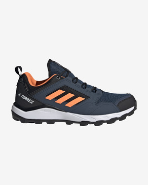 adidas Performance Terrex Agravic TR GTX Trail Running Outdoor obuv