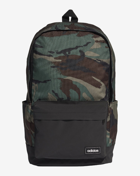 adidas Performance Classic Camouflage Batoh