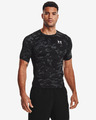 Under Armour HeatGear® Armour Camo Comp Triko
