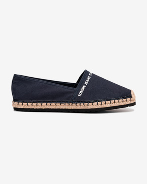 Tommy Jeans Essential Espadrilky