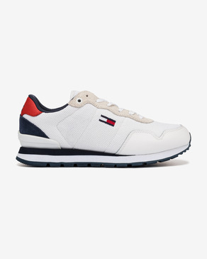 Tommy Jeans Lifestyle Mix Runner Tenisky