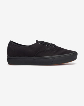 Vans ComfyCush Authentic Tenisky