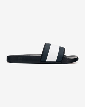 Tommy Hilfiger Essential Flag Pool Slide Pantofle