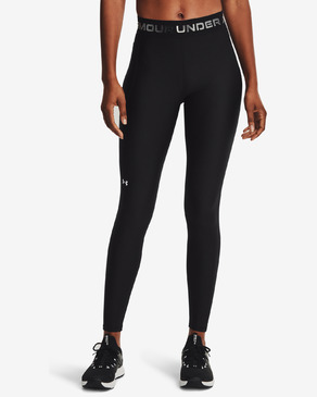 Under Armour HeatGear® Armour WM WB Legíny