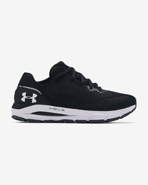 Under Armour HOVR™ Sonic 4 Running Tenisky