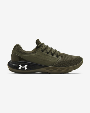 Under Armour Charged Vantage Tenisky