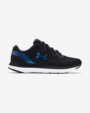 Under Armour Charged Impulse Shft Running Tenisky