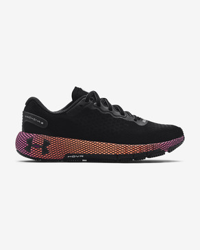 Under Armour HOVR Machina 2 Tenisky