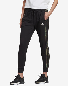 adidas Performance Essentials Camouflage Tepláky