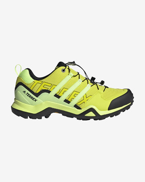 adidas Performance Terrex Swift R2 Hiking GTX Outdoor obuv