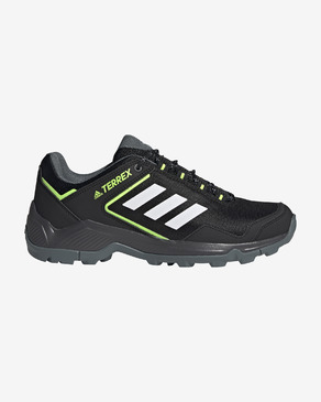 adidas Performance Terrex Eastrail Outdoor obuv