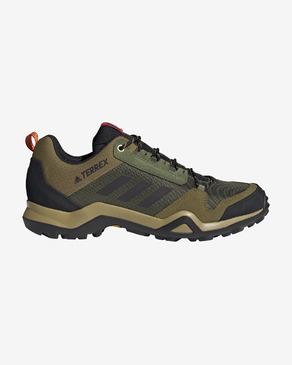 adidas Performance Terrex Ax3 Hiking Outdoor obuv