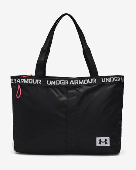 Under Armour Essentials Taška