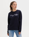 Tommy Hilfiger Graphic Mikina