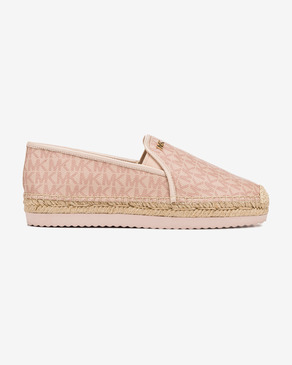 Michael Kors Hastings Espadrilky