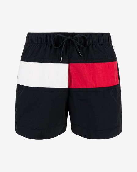 Tommy Hilfiger Medium Drawstring Plavky