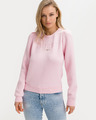 Guess Amelia Fleece Mikina