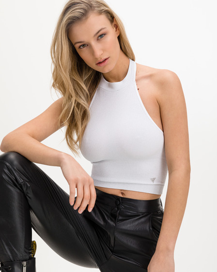 Guess Debra Crop top