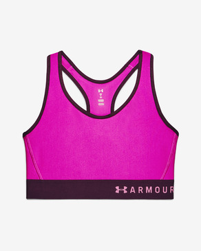 Under Armour Armour® Mid Podprsenka