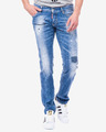 DSQUARED2 Slim Jeans