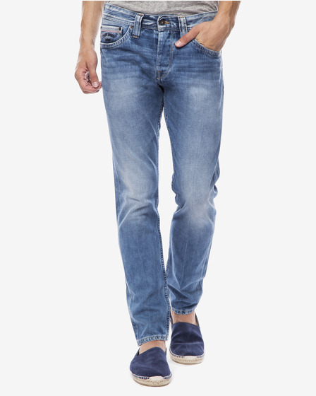 Pepe Jeans Lyle Jeans