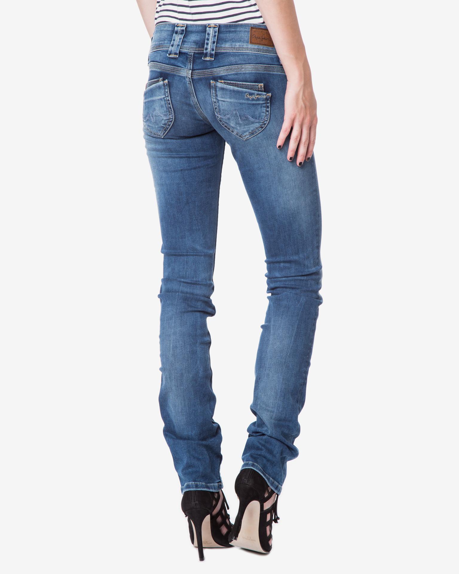 pepe jeans venus jeans. Black Bedroom Furniture Sets. Home Design Ideas