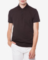 Hugo Boss Green C-Forli Polo triko