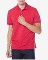 Hugo Boss Green C-Bellano Polo triko