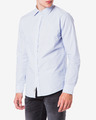Pepe Jeans Forster Shirt