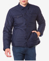 Pepe Jeans Willy Bunda