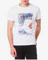 Pepe Jeans Galloway T-shirt