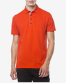 Hugo Boss Green C-Firenze 1 Polo triko