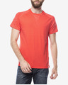 Jack & Jones Coinco Triko