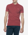 Hugo Boss Orange Pascha Polo triko