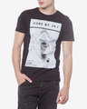 Jack & Jones Moul Majica