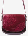 Desigual Varsovia Katia Cross body bag