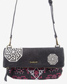 Desigual Oslo Persian Cross body bag