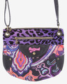 Desigual Brooklyn Sunset Cross body bag