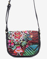 Desigual Varsovia Ikara Cross body bag