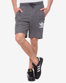 adidas Originals CLFN Short
