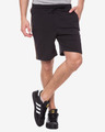adidas Originals Essentials Short