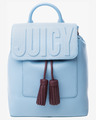 Juicy Couture Laurel Batoh