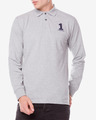 Hackett London New Classic Polo triko