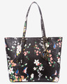Guess Isabeau Floral Kabelka