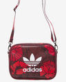 adidas Originals Airliner Cross body bag